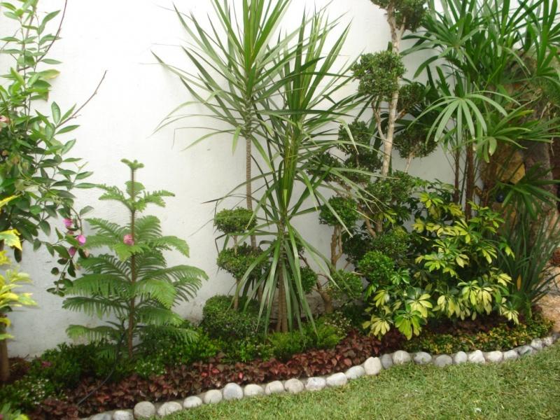 Asociaci n de jardineros de xochimilco jardineria xochimilco for Casa y jardin tienda